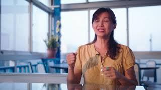 南寮造船記事-五代造船廠紀錄片