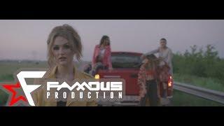 Claudia  - Jos jos | Official Music Video