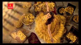 getlinkyoutube.com-Kalyan Jewellers  - Bangle Utsav