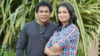 getlinkyoutube.com-চিত্র নায়ক মোসারফ করিম এর জীবন কাহিনী Karim mosarapha actor's life story