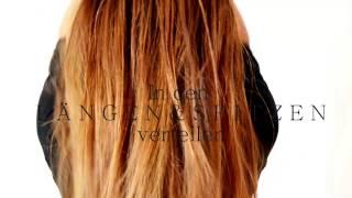Lange,gesunde,dicke Haare I OHNE HAARAUSFALL!