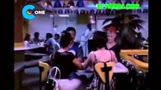 getlinkyoutube.com-Pablik Enemi 1 n 2 1997 Redford White, Dennis Padilla, Ruffa Mae Quinto  FULL MOViE   YouTube