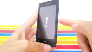 getlinkyoutube.com-Como Formatar Nokia Lumia 520 / 620 / 720 / 820 / 920 Outros    Hard Reset, Desbloquear, G-Tech