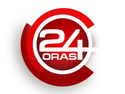 REPLAY: 24 Oras Livest...