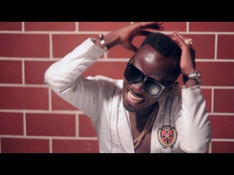 Okyeame Kwame | Mere Twen Wo (Video)