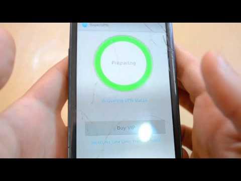 حل مشكلة التطبيق غير متاح في بلدك 2015 لجميع الهواتف