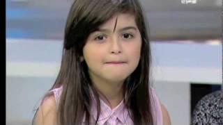 getlinkyoutube.com-حلا الترك - صباح الخير ياعرب   Hala Al Turk - Sabah El Kheir Ya Arab