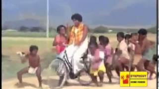 getlinkyoutube.com-Orambo Orambo Rukkumani Video Song -- Ponnu Oorukku Pudhusu Movie Songs -- Ilayaraja 80s Tamil Hits