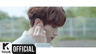 [MV] SEVENTEEN(세븐틴) _ SVT VOCAL TEAM - '바람개비'