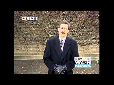 1995 WGN MORNING NEWS PROMO