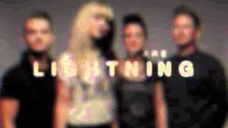 getlinkyoutube.com-Fireflight LIGHTNING LYRIC VIDEO (Official)