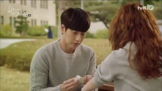 getlinkyoutube.com-Cheese in the Trap OST Part 4