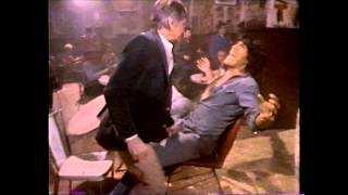 getlinkyoutube.com-『地獄で眠れ』金玉をひねり潰すブロンソン 〝The Evil That Men Do〟(1984)