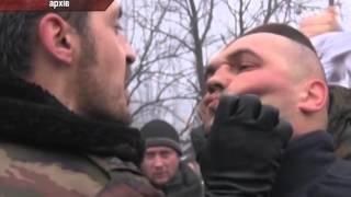 getlinkyoutube.com-В зоне АТО насилуют пленных.