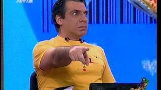 getlinkyoutube.com-radio arvila anekdoto serveta - karate papagalos 20-01-10