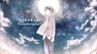 getlinkyoutube.com-【Amatsuki 】Dear Moon [Thai sub - Tenji]