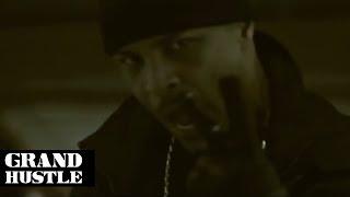 T.I. - Addresses (Court Métrage) [Trailer]