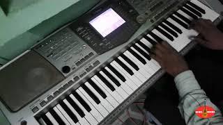 Zihale Masti Instrumental Dhamaka