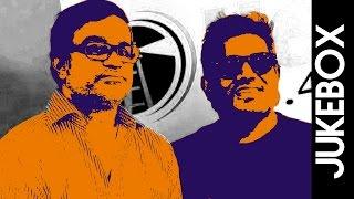 getlinkyoutube.com-Nenjam Marappathillai - Jukebox   Yuvan Shankar Raja   Selvaraghavan   4K