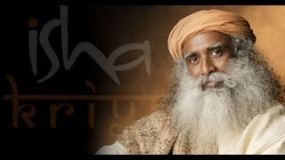 getlinkyoutube.com-Introduction to Isha Kriya [TAMIL] - Free Guided Meditation with Sadhguru