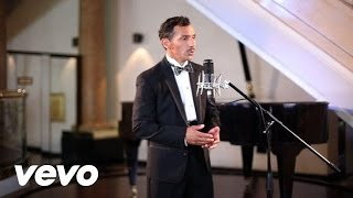 getlinkyoutube.com-Oscar Cruz - ¿Quién Dice Que No?