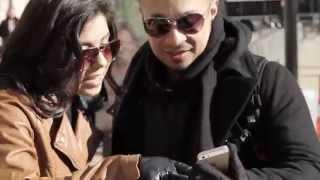 getlinkyoutube.com-Siggno  - Te Llevare (Video Oficial)