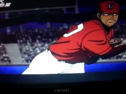 棒球大聯盟