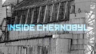 getlinkyoutube.com-Inside Chernobyl (2012)
