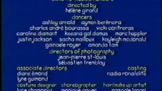 getlinkyoutube.com-Caillou Ending Credits PBS - (2000).mpg