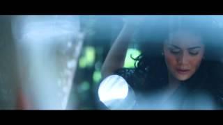 "getlinkyoutube.com-Official Video Clip OST ""Surga Yang Tak Dirindukan"" by Krisdayanti"