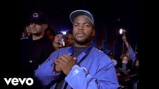 getlinkyoutube.com-Cypress Hill - How I Could Just Kill a Man