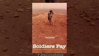 getlinkyoutube.com-Soldiers Pay