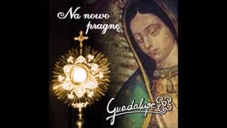 getlinkyoutube.com-Czekam na Ciebie- Guadalupe