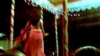 getlinkyoutube.com-bangla  dance- jatra
