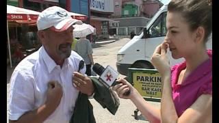 getlinkyoutube.com-Ismet Drishti - kamera e fshehte me kengetaren OLTA BOKA.avi