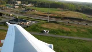 getlinkyoutube.com-A380 onboard camera entire flight