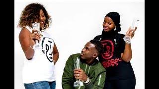 Les revelatiosn de dip doundu sur ses clashs , Affaire NGAAKA BLINDE , le milieu showbiz