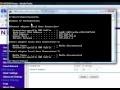 Failed To bind port MineCraft Fix Tutorial - Port Forwarding MineCraft - Adding Your Server - & More