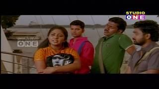 getlinkyoutube.com-50% Love - Telugu Full Lenght Movie - HD - Nithya Menon