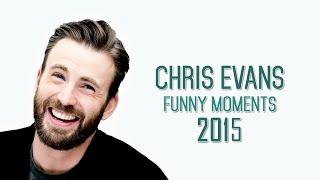 getlinkyoutube.com-Chris Evans funny moments 2015