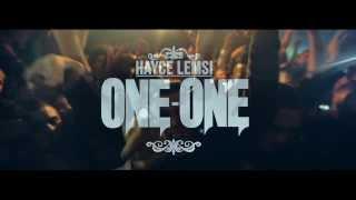 Hayce Lemsi - One-One