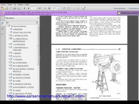 2002 dodge ram 1500 slt repair manual
