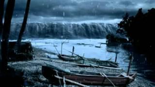 getlinkyoutube.com-Krakatoa 2 of 2