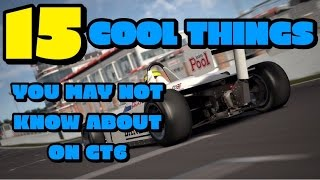 getlinkyoutube.com-15 Cool Things You May Not Know About On Gran Turismo 6