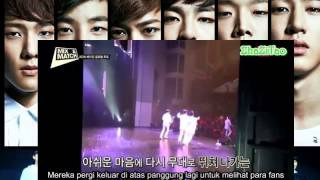 getlinkyoutube.com-[INDOSUB] MIX AND MATCH EP 7 PART 4