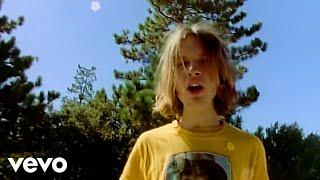 getlinkyoutube.com-Beck - Loser
