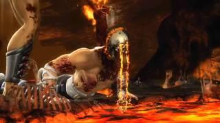 Mortal Kombat 9 - Sheeva (Arcade Ladder) [Expert] No Matches/Rounds Lost