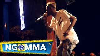 getlinkyoutube.com-Dazlah perfoms @odm10of10AnniversarryLaunching Mombasa Part 1