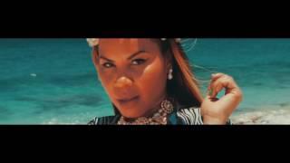 getlinkyoutube.com-Dj Fly Feat CeCile - Set it