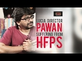 Lucia Pawan has HFPS Disease[Eng Sub]| KEB | Effects Of Social Media Episode 2